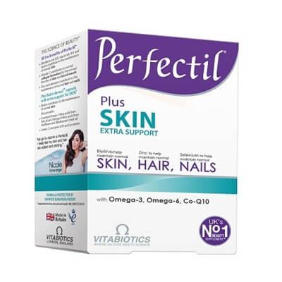 Perfectil Plus Price in Pakistan