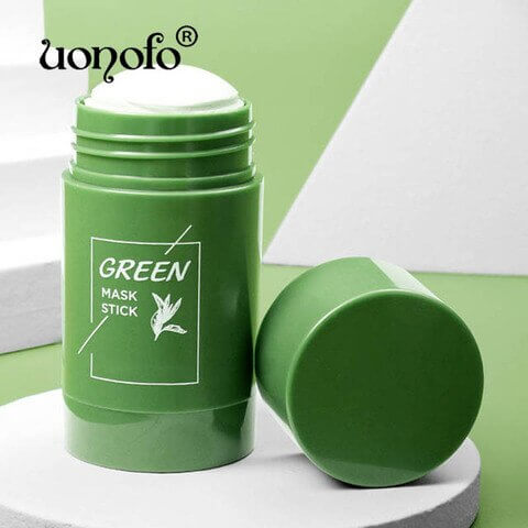 French Green Clay Mask Price in Pakistan