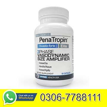 Penatropin Price in Pakistan