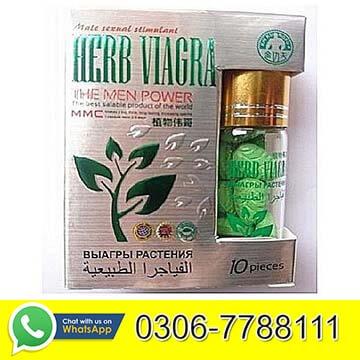 Herbal Viagra in pakistan