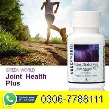 Joint Health Plus Capsule